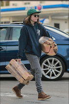 Celebrity Photo: Ellen Page 1200x1800   219 kb Viewed 77 times @BestEyeCandy.com Added 461 days ago