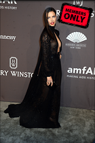 Celebrity Photo: Adriana Lima 3280x4928   3.1 mb Viewed 13 times @BestEyeCandy.com Added 493 days ago
