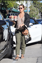 Celebrity Photo: Jessica Alba 2314x3471   1.1 mb Viewed 7 times @BestEyeCandy.com Added 16 days ago