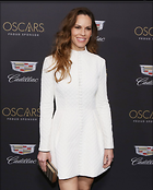Celebrity Photo: Hilary Swank 1200x1490   148 kb Viewed 27 times @BestEyeCandy.com Added 85 days ago