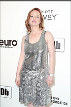 Celebrity Photo: Thora Birch 1200x1800   265 kb Viewed 25 times @BestEyeCandy.com Added 82 days ago