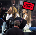 Celebrity Photo: Ariana Grande 2921x2814   4.3 mb Viewed 1 time @BestEyeCandy.com Added 13 days ago