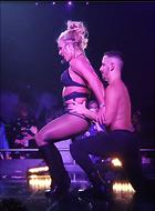 Celebrity Photo: Britney Spears 57 Photos Photoset #382311 @BestEyeCandy.com Added 188 days ago