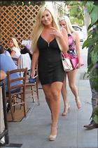 Celebrity Photo: Brooke Hogan 1095x1642   918 kb Viewed 115 times @BestEyeCandy.com Added 122 days ago