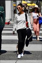 Celebrity Photo: Thandie Newton 9 Photos Photoset #409852 @BestEyeCandy.com Added 266 days ago