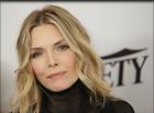 Celebrity Photo: Michelle Pfeiffer 4821x3551   1.2 mb Viewed 112 times @BestEyeCandy.com Added 175 days ago