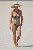Celebrity Photo: Elsa Pataky 1200x1800   122 kb Viewed 19 times @BestEyeCandy.com Added 78 days ago