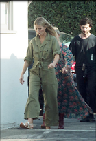 Celebrity Photo: Gwyneth Paltrow 1200x1758   229 kb Viewed 18 times @BestEyeCandy.com Added 60 days ago