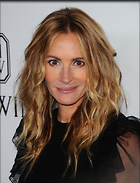 Celebrity Photo: Julia Roberts 2568x3360   1.1 mb Viewed 47 times @BestEyeCandy.com Added 29 days ago