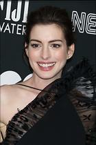 Celebrity Photo: Anne Hathaway 3253x4881   750 kb Viewed 21 times @BestEyeCandy.com Added 29 days ago