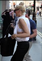Celebrity Photo: Gwen Stefani 1600x2344   346 kb Viewed 31 times @BestEyeCandy.com Added 76 days ago