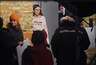 Celebrity Photo: Keira Knightley 3821x2598   1.1 mb Viewed 82 times @BestEyeCandy.com Added 122 days ago