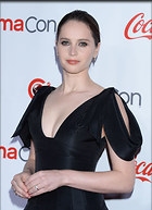 Celebrity Photo: Felicity Jones 1200x1651   171 kb Viewed 39 times @BestEyeCandy.com Added 144 days ago