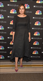 Celebrity Photo: Mariska Hargitay 1200x2222   424 kb Viewed 127 times @BestEyeCandy.com Added 218 days ago