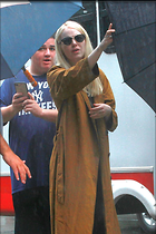 Celebrity Photo: Emma Stone 1200x1800   287 kb Viewed 8 times @BestEyeCandy.com Added 26 days ago