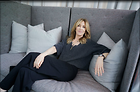Celebrity Photo: Felicity Huffman 1200x789   168 kb Viewed 26 times @BestEyeCandy.com Added 105 days ago