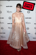 Celebrity Photo: Michelle Monaghan 2388x3600   2.3 mb Viewed 1 time @BestEyeCandy.com Added 35 days ago