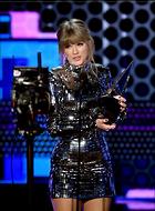 Celebrity Photo: Taylor Swift 1200x1630   287 kb Viewed 53 times @BestEyeCandy.com Added 58 days ago