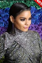 Celebrity Photo: Vanessa Hudgens 1600x2400   1,067 kb Viewed 8 times @BestEyeCandy.com Added 2 days ago