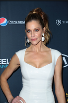 Celebrity Photo: Tricia Helfer 1200x1800   188 kb Viewed 124 times @BestEyeCandy.com Added 124 days ago