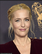 Celebrity Photo: Gillian Anderson 634x819   85 kb Viewed 59 times @BestEyeCandy.com Added 86 days ago