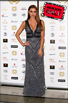 Celebrity Photo: Una Healy 3206x4809   1.8 mb Viewed 1 time @BestEyeCandy.com Added 28 days ago