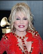 Celebrity Photo: Dolly Parton 1200x1510   377 kb Viewed 56 times @BestEyeCandy.com Added 64 days ago