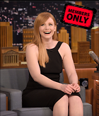Celebrity Photo: Bryce Dallas Howard 2555x3000   1.6 mb Viewed 0 times @BestEyeCandy.com Added 53 days ago