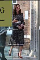 Celebrity Photo: Kate Middleton 1200x1800   438 kb Viewed 56 times @BestEyeCandy.com Added 48 days ago