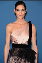 Celebrity Photo: Hilary Rhoda 3099x4649   1.2 mb Viewed 48 times @BestEyeCandy.com Added 161 days ago