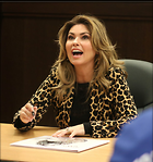 Celebrity Photo: Shania Twain 1200x1274   184 kb Viewed 103 times @BestEyeCandy.com Added 172 days ago