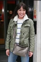 Celebrity Photo: Davina Mccall 1200x1800   262 kb Viewed 18 times @BestEyeCandy.com Added 71 days ago
