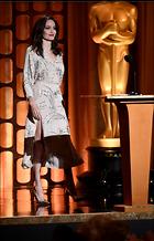 Celebrity Photo: Angelina Jolie 1200x1872   208 kb Viewed 18 times @BestEyeCandy.com Added 29 days ago