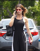 Celebrity Photo: Elisabetta Canalis 1200x1526   192 kb Viewed 7 times @BestEyeCandy.com Added 16 days ago