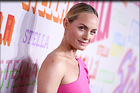 Celebrity Photo: Amber Valletta 3600x2400   568 kb Viewed 33 times @BestEyeCandy.com Added 70 days ago
