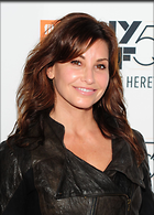 Celebrity Photo: Gina Gershon 1200x1672   229 kb Viewed 42 times @BestEyeCandy.com Added 47 days ago