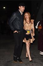 Celebrity Photo: Isla Fisher 1200x1826   211 kb Viewed 31 times @BestEyeCandy.com Added 230 days ago
