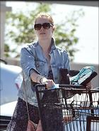 Celebrity Photo: Amy Adams 3000x3950   1.2 mb Viewed 39 times @BestEyeCandy.com Added 172 days ago