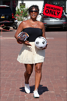 Celebrity Photo: Nia Long 1446x2168   1.8 mb Viewed 2 times @BestEyeCandy.com Added 219 days ago