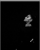 Celebrity Photo: Ariana Grande 1645x2048   143 kb Viewed 28 times @BestEyeCandy.com Added 436 days ago