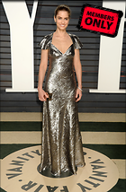 Celebrity Photo: Amanda Peet 2400x3665   1.6 mb Viewed 0 times @BestEyeCandy.com Added 10 hours ago