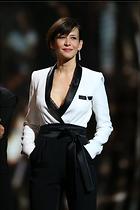 Celebrity Photo: Sophie Marceau 1200x1800   127 kb Viewed 48 times @BestEyeCandy.com Added 79 days ago