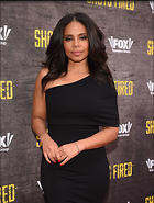 Celebrity Photo: Sanaa Lathan 1200x1582   259 kb Viewed 41 times @BestEyeCandy.com Added 86 days ago