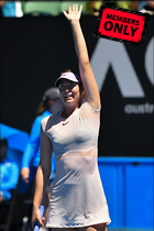 Celebrity Photo: Maria Sharapova 3579x5367   1.9 mb Viewed 4 times @BestEyeCandy.com Added 44 days ago
