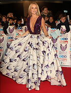Celebrity Photo: Amanda Holden 1200x1577   287 kb Viewed 23 times @BestEyeCandy.com Added 25 days ago