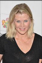 Celebrity Photo: Alison Sweeney 2100x3150   1.2 mb Viewed 39 times @BestEyeCandy.com Added 63 days ago
