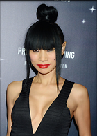 Celebrity Photo: Bai Ling 1200x1686   287 kb Viewed 72 times @BestEyeCandy.com Added 76 days ago