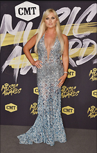 Celebrity Photo: Brooke Hogan 1200x1891   489 kb Viewed 156 times @BestEyeCandy.com Added 288 days ago