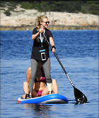 Celebrity Photo: Amanda Seyfried 1200x1424   212 kb Viewed 41 times @BestEyeCandy.com Added 41 days ago