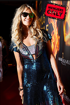 Celebrity Photo: Elle Macpherson 2835x4252   2.1 mb Viewed 2 times @BestEyeCandy.com Added 29 days ago